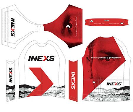 INEXScycling1