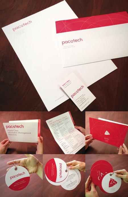 Pacotech